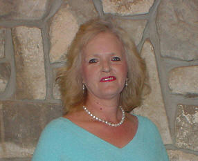 Pamela Jean Bryant Nude Photos 3